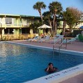 Pool image of Tropical Inn Resort