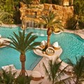 Photo of Turnberry Isle Miami Resort Pool