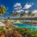 Pool image of Turtle Bay Resort