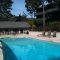 Photo of Tuscany Hills Retreat Pool