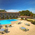 Photo of Valley River Inn Pool