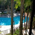 Photo of Vanllee Hotel & Suites Pool