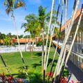 Pool image of Vero Beach Inn & Suites