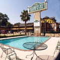 Photo of Victorian Inn & Suites Pool