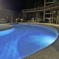 Photo of Walnut Creek Marriott Pool
