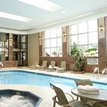 Photo of Waterford Estates Lodge Pool