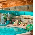 Swimming pool at Welk Resort Branson Hotel