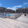 Photo of Wellington Resort Pool