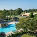 Pool image of Westgate Branson Woods Resort