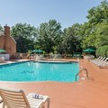 Pool image of Westgate Historic Williamsburg Resort