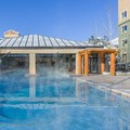Photo of Westgate Park City Resort & Spa Pool