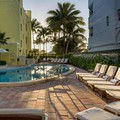 Pool image of Westgate South Beach