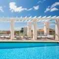 Photo of Westin Colonnade Coral Gables Pool