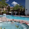Photo of Westin Lake Mary Orlando North Pool
