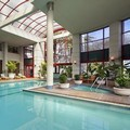 Photo of Westin San Francisco Airport Pool