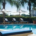 Pool image of Westin Tampa Harbour Island Hotel