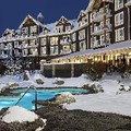 Pool image of Westin Trillium House Blue Mountain
