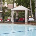 Photo of Westlake Village Inn Pool