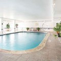 Photo of Westminster Hampton Inn Pool