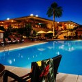 Photo of Westward Look Wyndham Grand Resort & Spa Pool