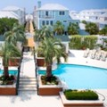 Pool image of Wild Dunes Destination Hotels & Resorts