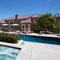Pool image of Wilson Creek Manor & Winery