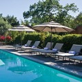 Photo of Wine Country Inn Pool