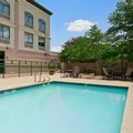 Pool image of Wingate Round Rock & Conference Center