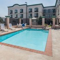 Swimming pool at Wingate by Wyndham