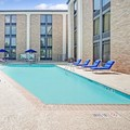 Pool image of Wingate by Wyndham
