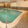 Swimming pool at Wingate by Wyndham Athens Ga