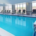 Pool image of Wingate by Wyndham Chantilly / Dulles Airport