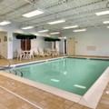 Pool image of Wingate by Wyndham / Erie