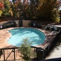 Photo of Wingate by Wyndham Greenville Pool