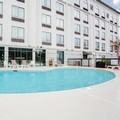 Swimming pool at Wingate by Wyndham Rock Hill