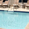 Pool image of Wingate by Wyndham Seminole
