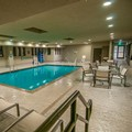 Pool image of Wingate by Wyndham Slidell / New Orleans East Area