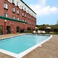 Swimming pool at Wingate by Wyndham St. Charles