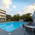Pool image of Winston Salem Hotel & Spa