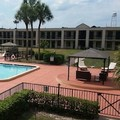 Pool image of Winter Haven Suites & Conference Center