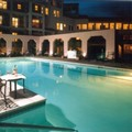 Pool image of Woodrun Place