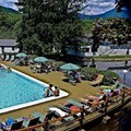 Pool image of Woodwards Resort & Inn