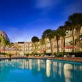 Pool image of Wyndham Boca Raton