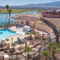 Photo of Wyndham Canoa Ranch Resort Pool