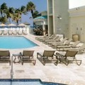 Pool image of Wyndham Deerfield Beach Resort