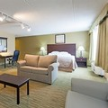 Pool image of Wyndham Garden Ann Arbor