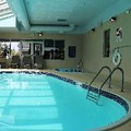 Photo of Wyndham Garden Hotel Pool