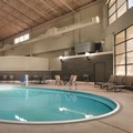 Photo of Wyndham Garden Urbana Champaign Pool