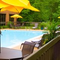 Photo of Wyndham Garden Williamsburg Busch Gardens Area Pool