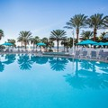 Pool image of Wyndham Grand Clearwater Beach